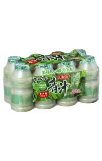 乳酸菌青汁8P