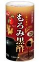 もろみ黒酢