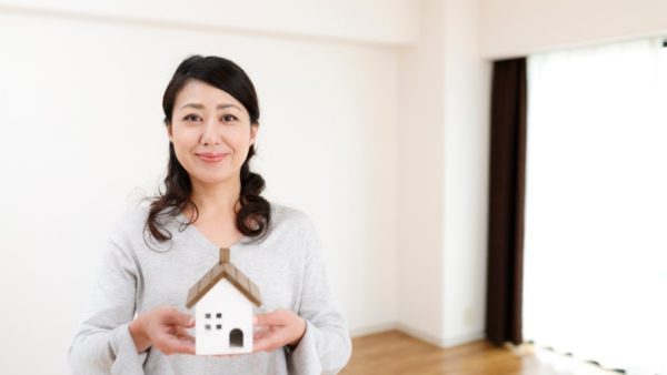 新築住宅にエアコンを購入・設置する時の正しい選び方